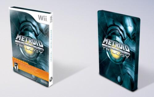 metroid-prime-trilogy