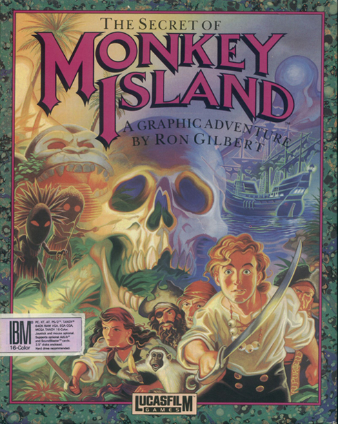 secret-of-monkey-island_box_front