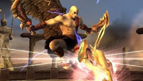 soulcalibur-broken-destiny-kratos