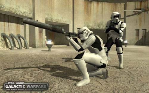 star_wars_galactic_warfare_173011