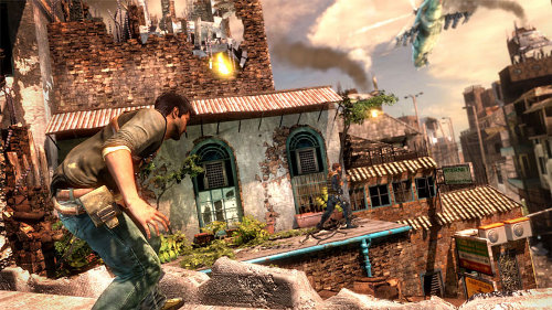 uncharted-2-multiplayer1