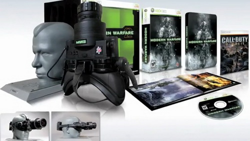 Call-of-Duty-Modern-Warfare-2-Prestige-Edition-with-Night-Vision-Goggles