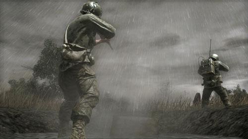 call-of-duty-5-world-at-war