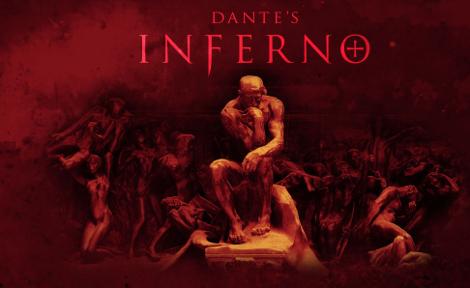 Dante's Inferno, un juego a tener en cuenta