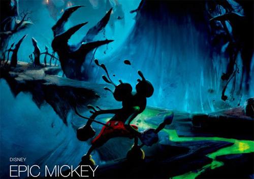 disney-epic-mickey-116001