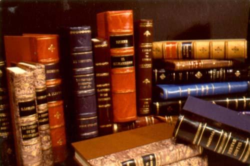 imagen_libros
