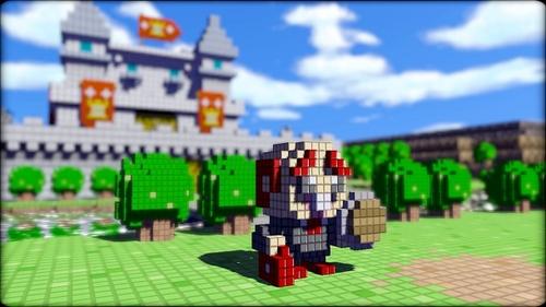 3D-Dot-Game-Heroes_2009_09-09-09_02.jpg_610