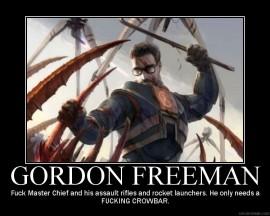 gordonfreeman