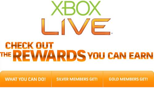 xbox-live-recompensas