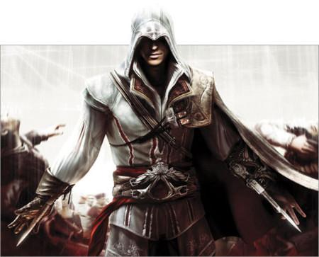 Assassins-Creed-2.redimensionado