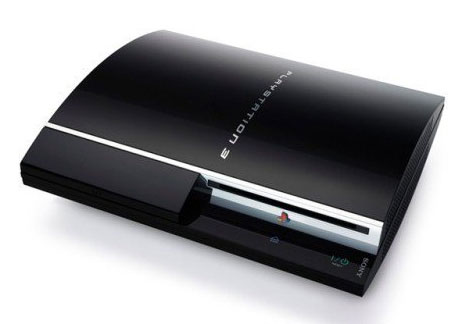 ps3-playstation3