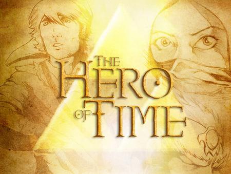 zelda-hero-of-time-001