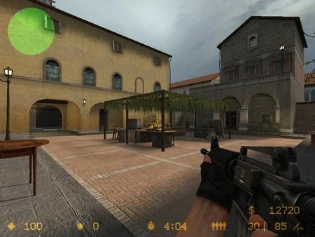 Foto+Counter+Strike+Source