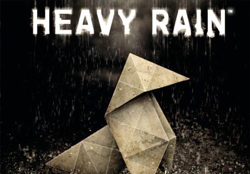 heavyrain-cover