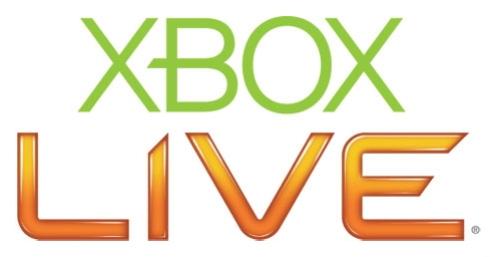 xbox_live_360