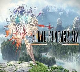 Final_Fantasy_XIV_Online
