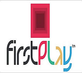 firstplay