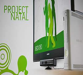 projectnatal