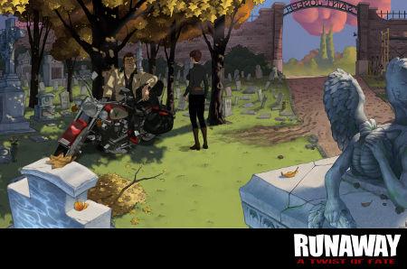 runaway3