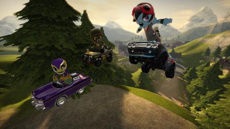 Foto+ModNation+Racers