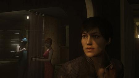 heavy-rain-chronicles-1-screenshot