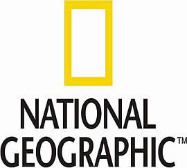 nationalgographic