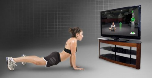 Trucos Para Ufc Personal Trainer The Ultimate Fitness System Guia