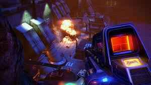 Far-Cry-3-Blood Dragon