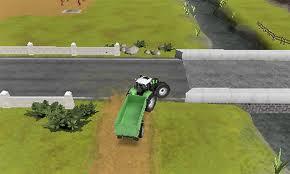 Farming-Simulator-2012