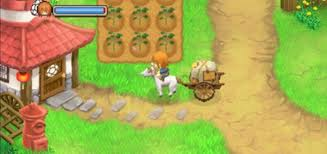 Harvest-Moon-3D-A-New-Beginning