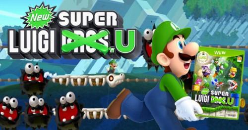 New-Super-Luigi-U-Release-Date-Box-Art