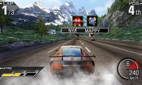 Ridge-Racer-3D