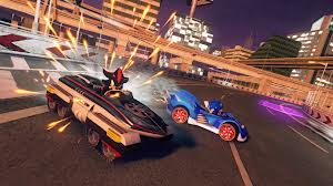 Sonic-and-All-Star-Racing-Transformed