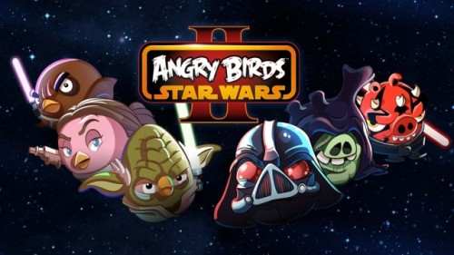 star-wars-angry-birds-2-640x360