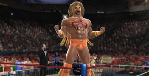 ultimatewarriorwwe2k14_616