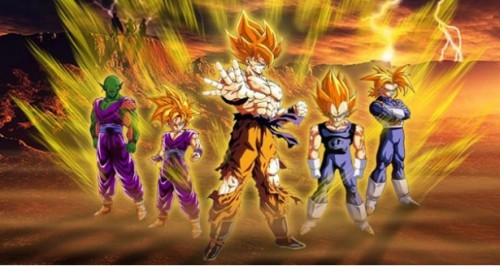 dragon_ball_battle_z