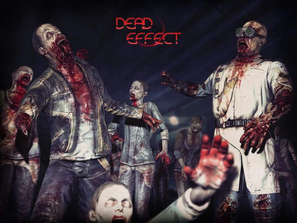 Dead-Effect2
