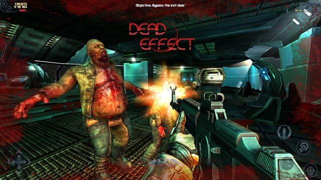 Dead-Effect3