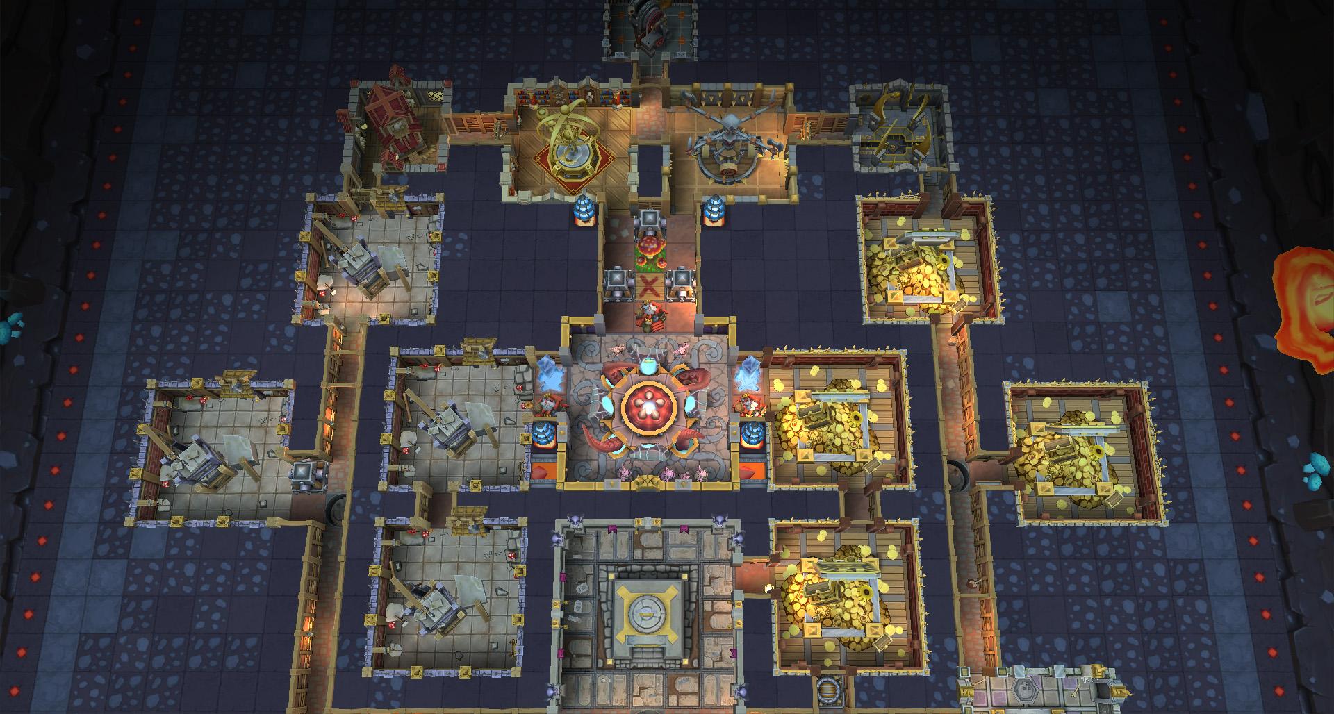 dungeonkeeper2
