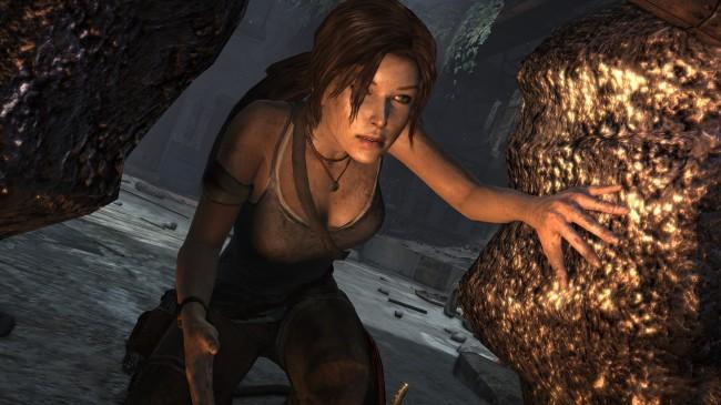 Tomb-Raider-Definitive-PS4