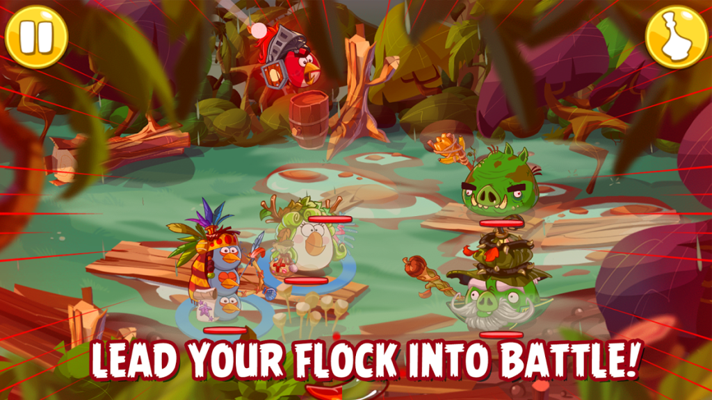 angry-birds-epic-game1