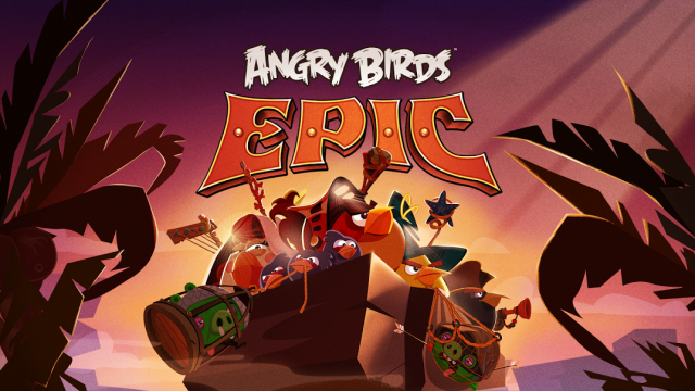 angry-birds-epic-game3