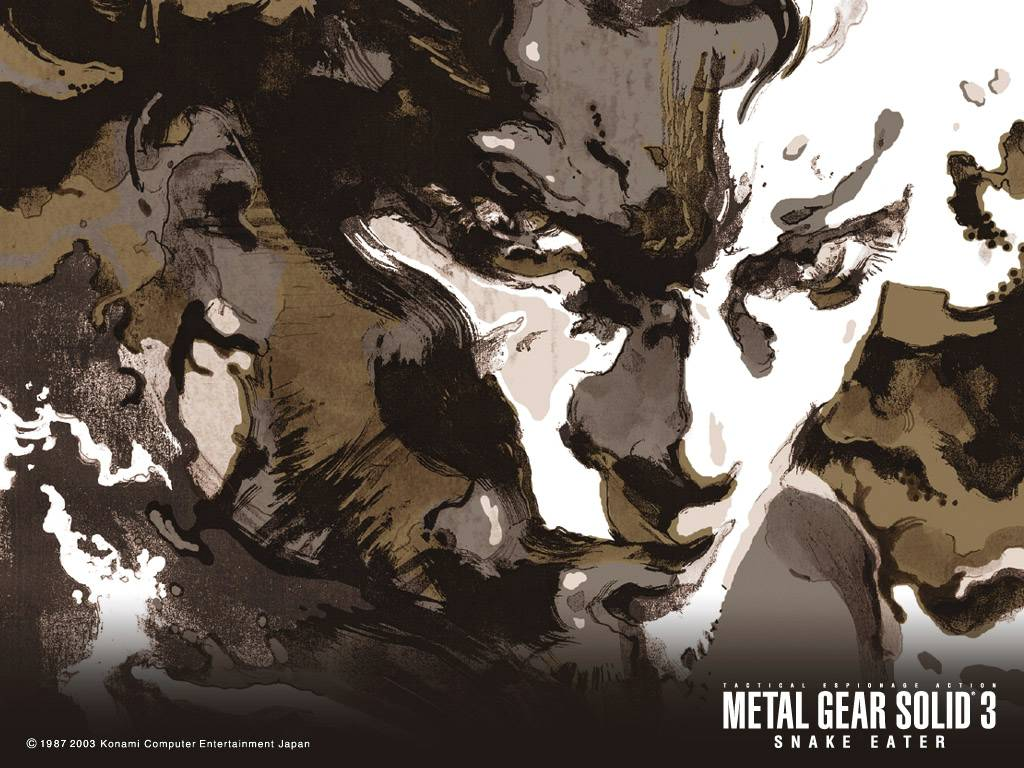 best_metal_gear