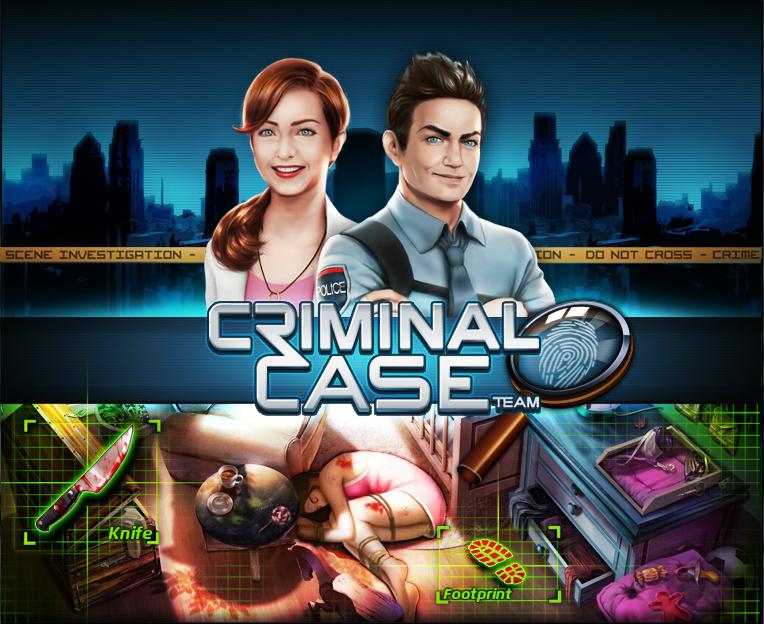 criminal_case_0
