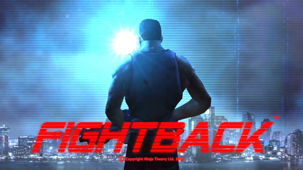 fightback3