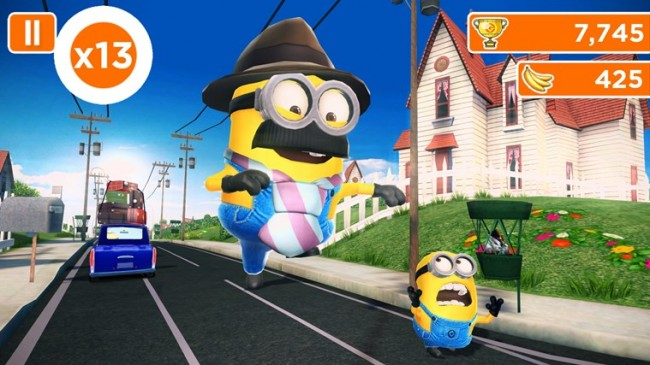 gru_mi_villano_favorito_minion_rush