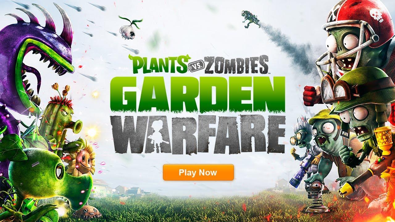 plants_vs_zombies_garden_warfare_1