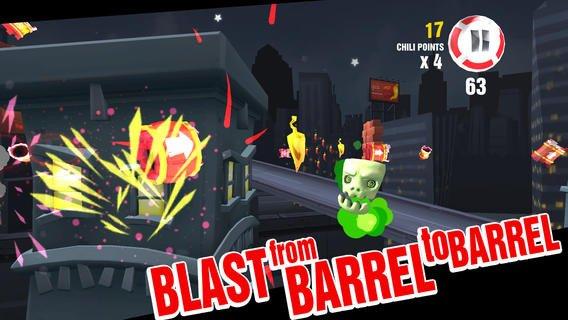tap__blast-3