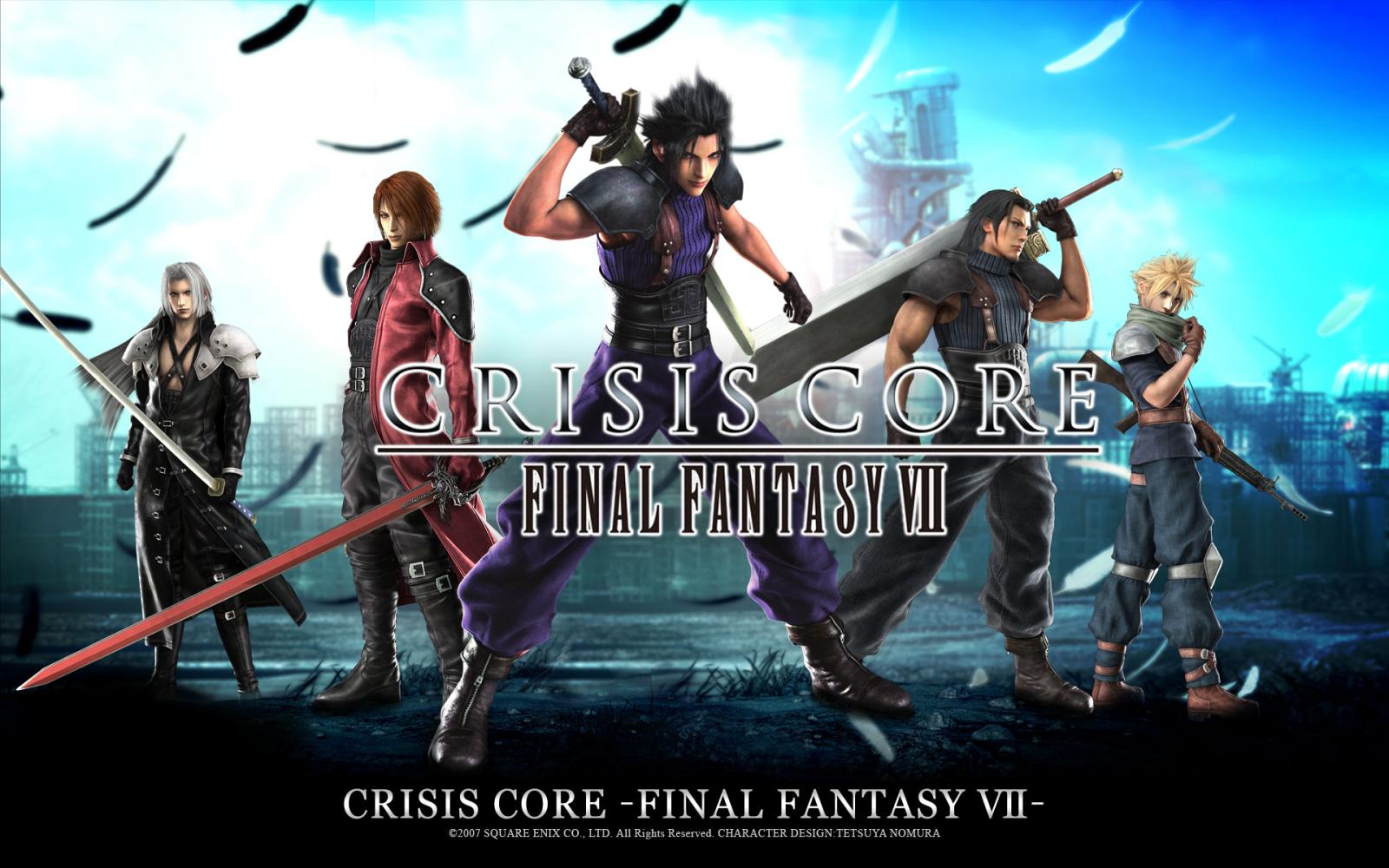 crisis_core