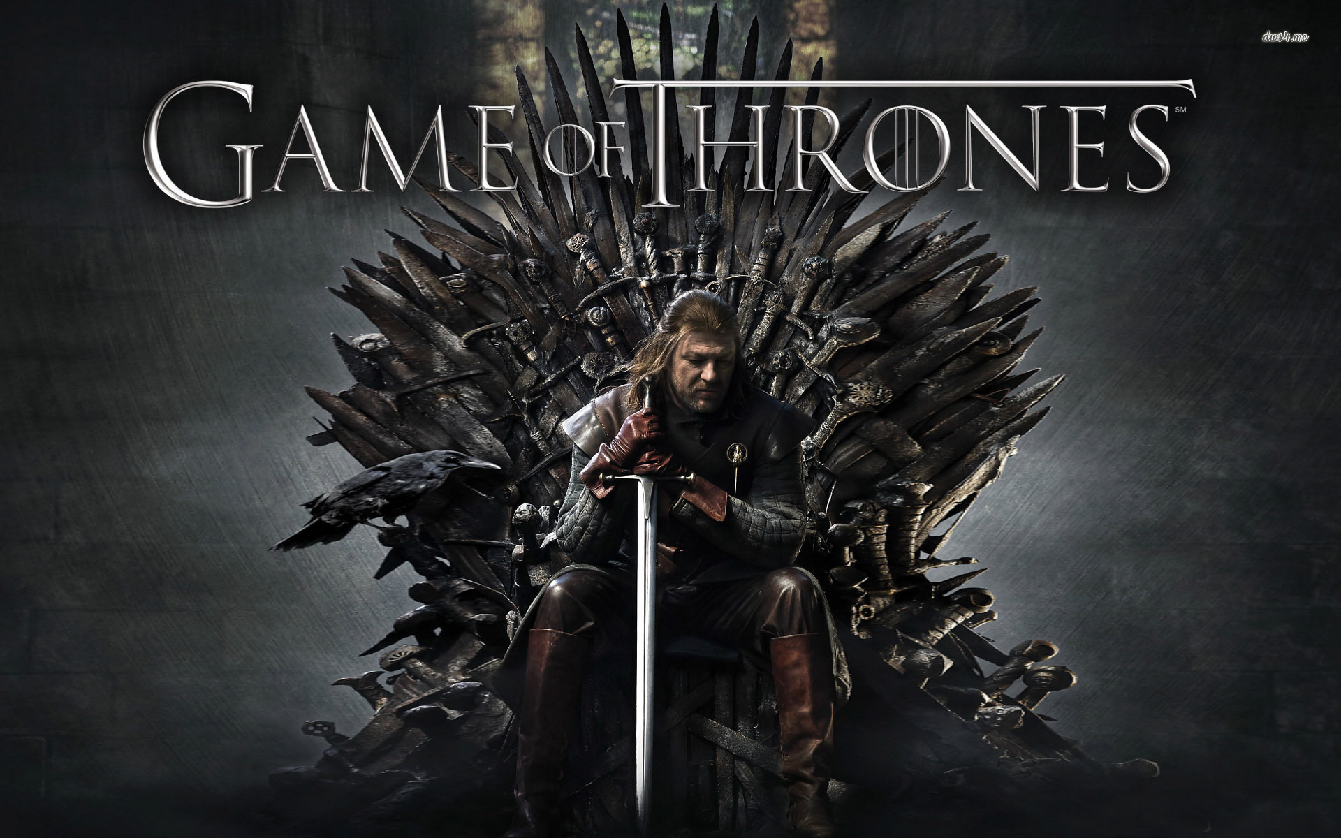 game_of_thrones_3